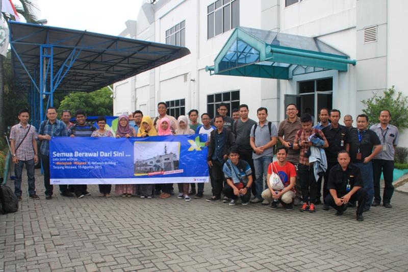 MSC Tanjung Morawa