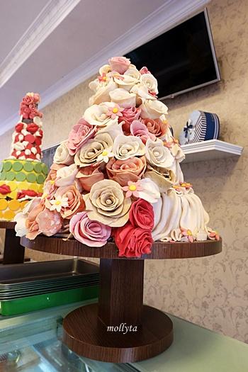 Cabrita Patisserie & Bakery