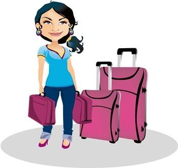 Tips Untuk Mewujudkan Rencana Perjalanan