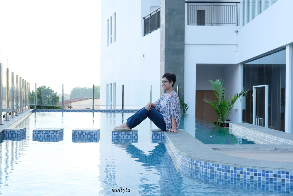 review hotel grandhika setiabudi medan melepas penat di akhir rh mollyta com