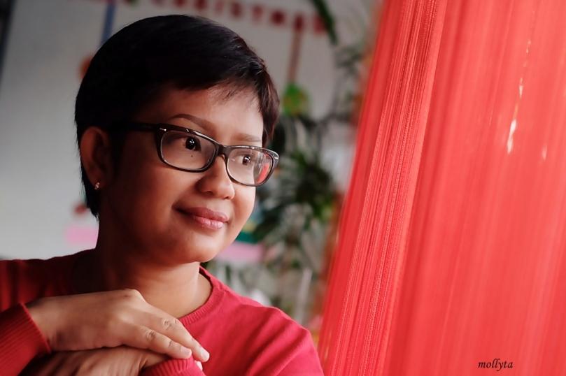 Di SomthamThai Medan