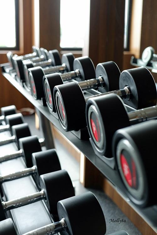 Olahraga agar kesehatan terjaga