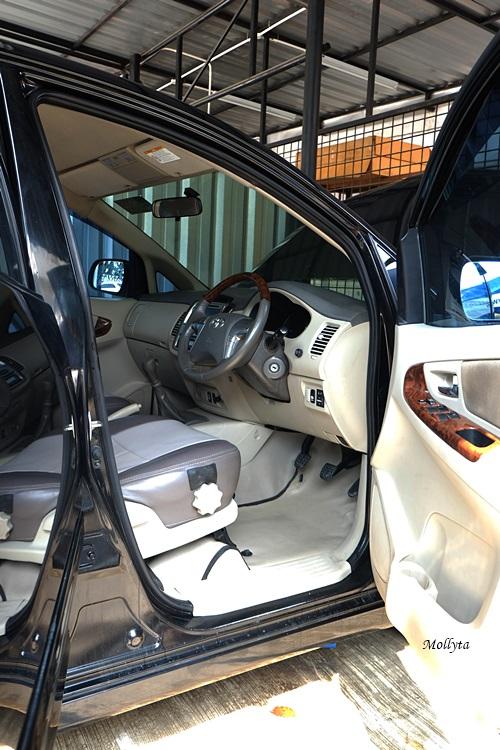 Kendaraan di mobil88