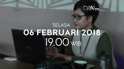 Mollyta Mochtar Blogger Hits Medan