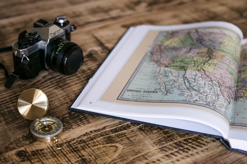 Hal-hal yang perlu dipersiapkan sebelum traveling