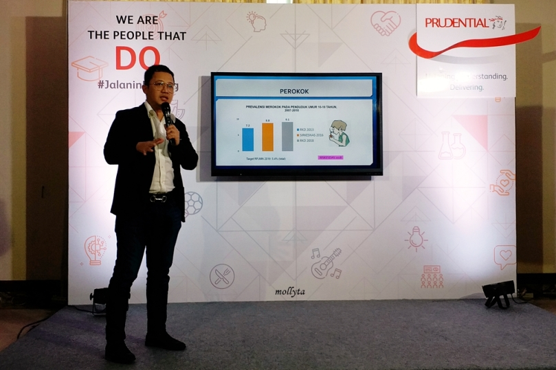 dr Tri adi Mylano, SP. JP(K), FIHA Siloam Hospital Dhirga Surya Medan
