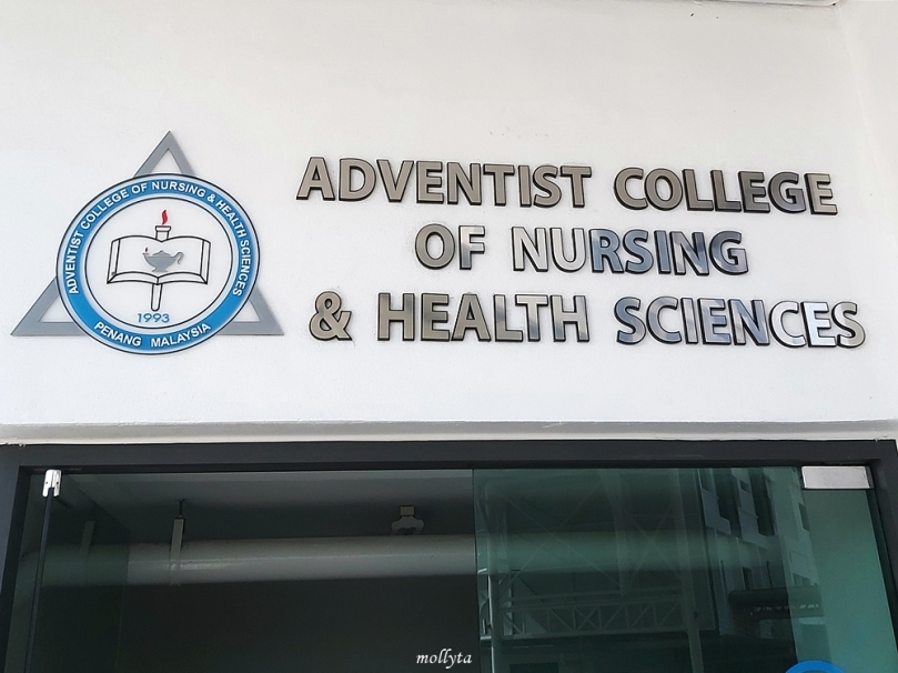 Adventist College of Nursing & Health Sciences