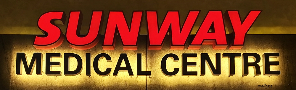 Sunway Medical Cetre