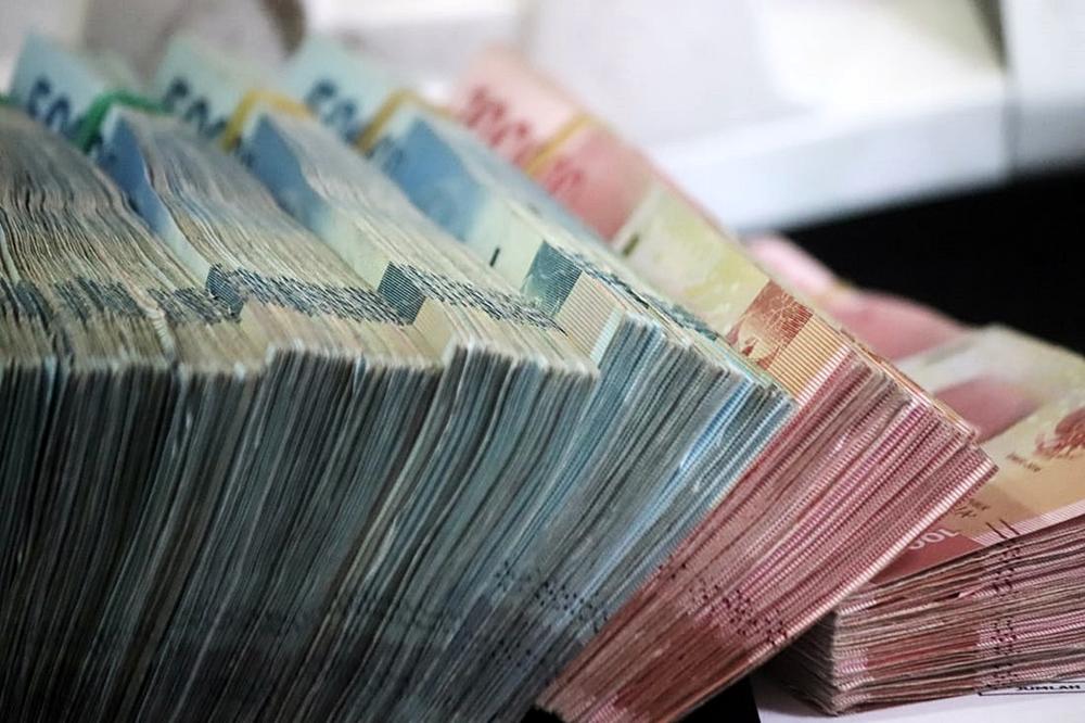Cara mendapatkan pinjaman uang KTA secara online
